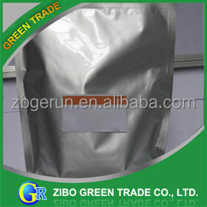deinking agent,powder chemical made in shandong light chemical indutry to improve paper quality