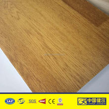professional table-tennis court vinyl flooring
