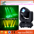 2017 Upgrade Version 150W LED Spot Moving Head Lights