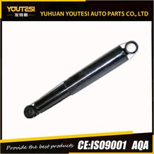 Auto spare parts shock absorber spacer for Hyundai Galloper OE No 55310-M1600