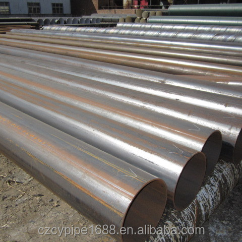 16 in. j55 conductor pipe/casing