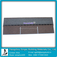 Cheap asphalt shinge /asphalt roof shingle/asphalt roofing shingle
