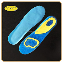 High density plastic shoe insoles shoe manufacturer