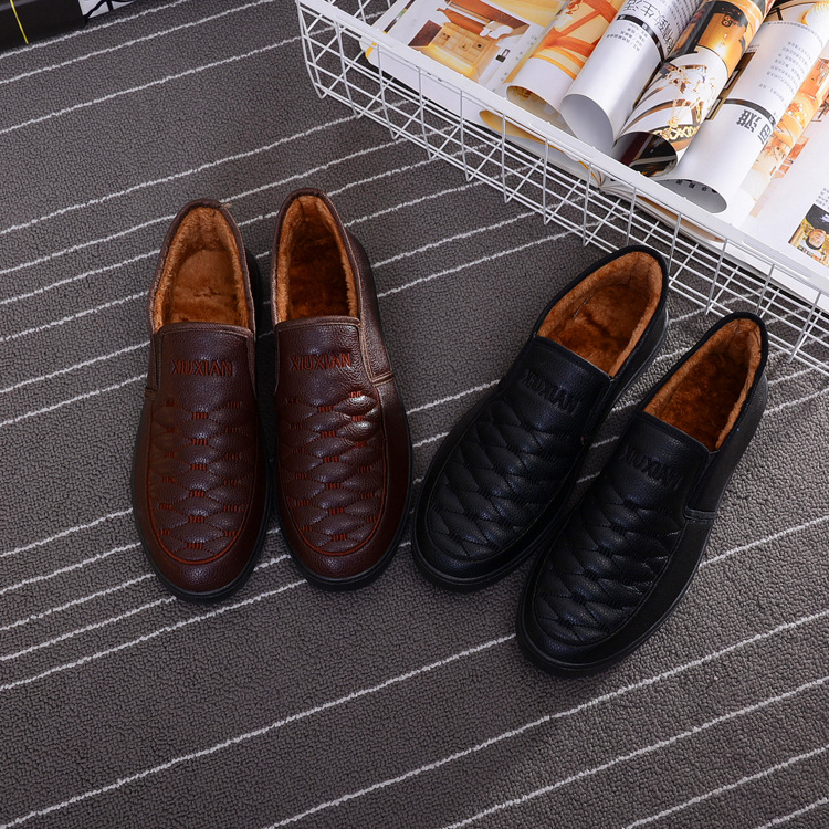 2017 new arrival casual comfortable slip on cotton <strong>shoes</strong>,winter <strong>shoes</strong>,$1 dollar <strong>shoes</strong>