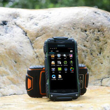 cheap price china manufacturer rugged android phone