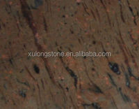 polished granite,Golden Peacock granite, Natural Granite floor Tiles