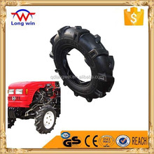 High quality Tractor Tyre,Agricultural Tyre,Farm Tyre
