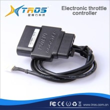Mazda b2500 parts automative electronic throttle position sensor TROS potent booster throttle accelerator and controller