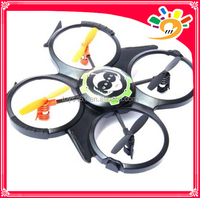 2.4Ghz 4 channel 6 axis rc helicopter china U816A rc ufo