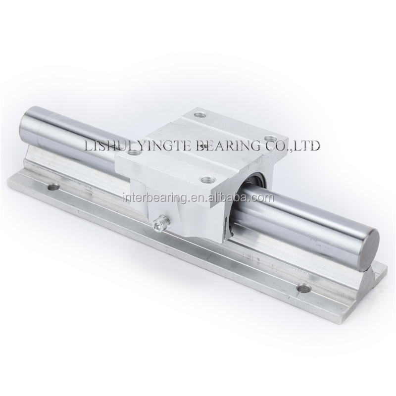 Hot sale low price SBR 25 linear guide rails looking for dealer oversea