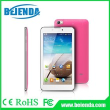 pc tablet 3g phone tablet phone 3g tablet pc