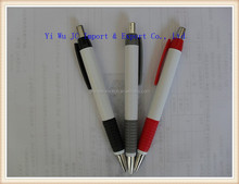 2014 Promotional Colorful Customised Avertising Ball Point Pen