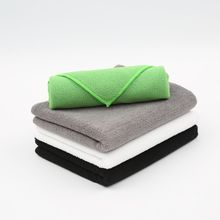 china supplier premium quality microfiber 100% polyester warp knitted fabric