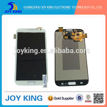 New Original LCD For Samsung Galaxy s4 I9500 LCD Screen Display