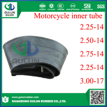 motorcycle tyre inner tube and butyl tube made in china 2.75-10 3.00-10 3.25-10 3.50-10 400-10 5.00-10