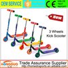 buy trick scooter online wholesaler China