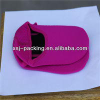 Wedding Folding Shoes,Foldable Flats,Wedding Gift For Guest