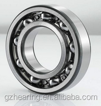 6215rs.6215 2rs.6215z 6215zz Deep groove ball bearing 6215 bearing
