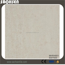 24 '' x 24 '' new model cement rustic iranian tiles