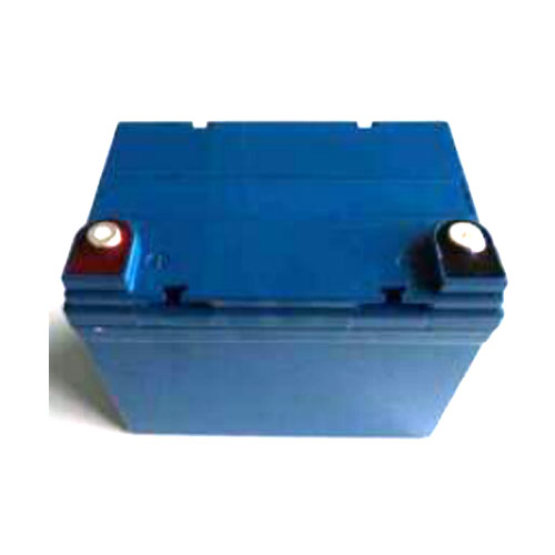 long deep cycle 36v lifepo4 lithium ion battery lifepo4 for ups