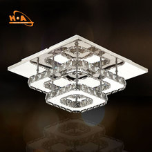 Hot sales European style crystal chandelier lighting spare parts