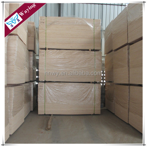 Water proof plywood Hardwoods wbp plywood /Eucalyptus boat marine plywood