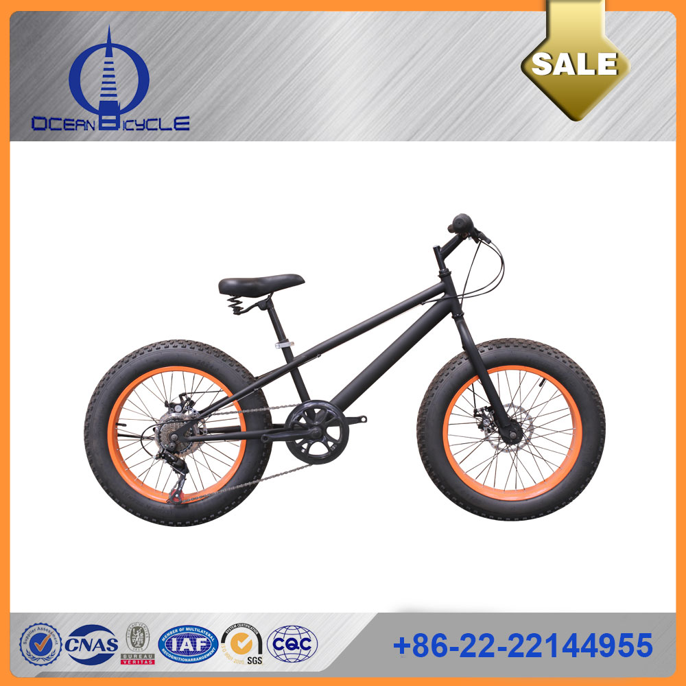 customized bmx 2017 new style bmx chinese manufacturer on Alibaba