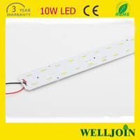 Led Module : Surface Mounted Led Ceiling Spotlights, Led T-bar Ceiling Light 110v Ceiling Led Puck Light Replacement