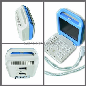 CE/ISO ultrasound scanner/ VET USG machine /Hot sale popular /ATNL/51353A LCD VET