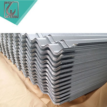AFP SGLCC Aluzinc/Galvalume Roll Steel Roofing