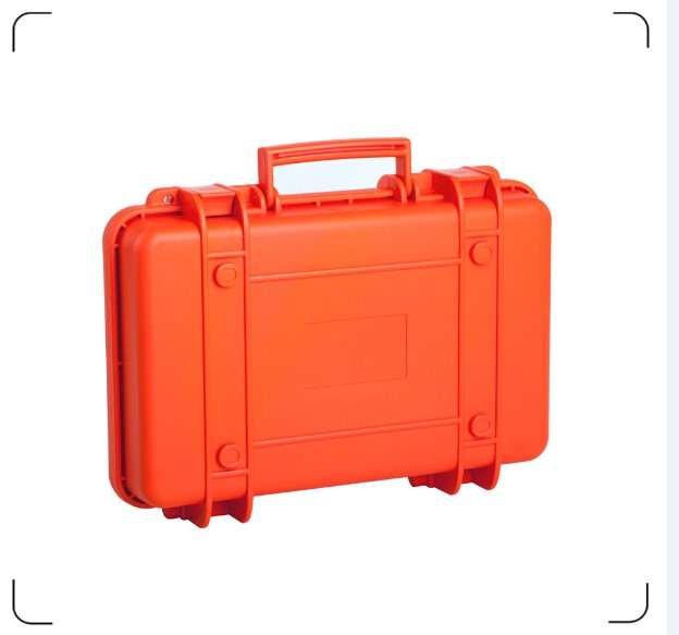 IP67 ABS Professional wholesale waterproof safety case