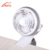 Battery Operated Cooling Portable USB Mini Blower Fan