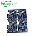 Smart bes Hot Sale TV Box Motherboard Digital Set Top Box PCBA, MSD7805+R836 for Philippines/Japan/Brazil/Chile