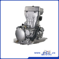 SCL-2014090080 High quality 300cc motorcycle engine for motorcycle engine parts