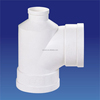 /product-detail/pvc-bottle-reducing-tee-60410802490.html