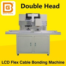 Max 85 inches Soldering COF Bonding Machine CT-M650D