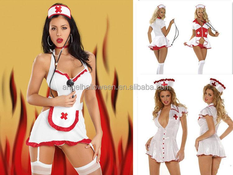 Рисунки Проститутки Медсестры