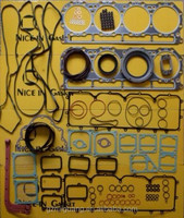 Cylinder gasket kit for engine 8M21 with OEM NO 993415
