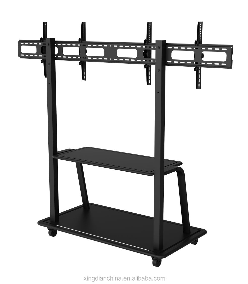 "tv cable box stand for sale for 110"" TVs"