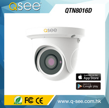 shenzhen ip camera 2.0Megapixels IR Dome IP security cctv security camera