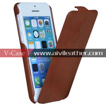 2013 New Products Mobile Phone 5C Accessory For Iphone Case, For Iphone 5C Case