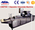 High Quality Hot Sale Chocolate Production Line Machinery