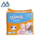 2017 Hot Sell High Quality Nice Baby Diapers