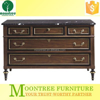 Multi-Drawers MCB-1130 Top Quality Five Star Hotel Buffet/Console/TV/Display Cabinets
