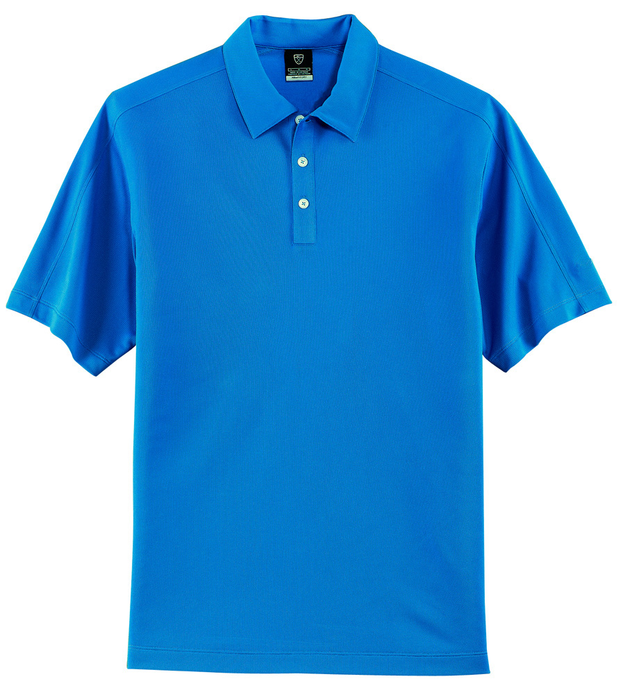 Custom high quality plain 100% polyester dry fit golf jersey camisetas polo t shirts