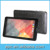 7 inch Tablet with sim card slot MTK8321 Quad Core IPS 1GB RAM 8GB ROM Android 5.1