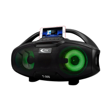 Best Selling Gadgets 2018 Portable mini subwoofer karaoke speaker of dj sound boombox for <strong>mobile</strong> <strong>phone</strong>