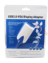 Mac air USB display adapter For Max.8 extra monitors display
