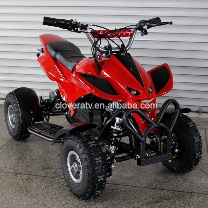 Fashion 500W Electric Quad ATV.jpg