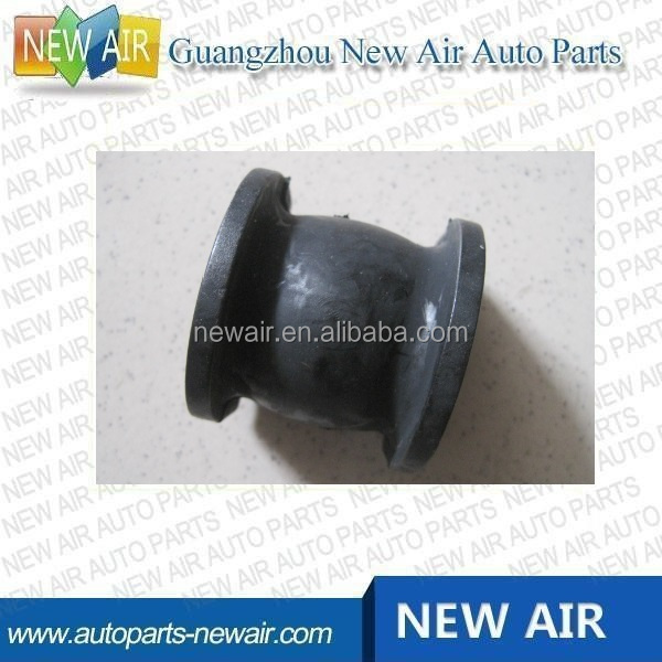 Auto Front Stabilizer Bushing For Honda Odyssey RB1 51306-SED-004